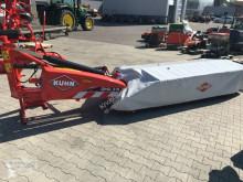 Kuhn GMD 315 - FF Faucheuse neuf