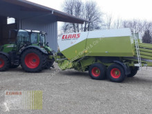 Claas 2200 RC Tandem Top Zustand used square baler