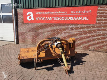 Votex klepelmaaier RM 1906 new Harvester