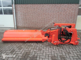 Boxer used Mower