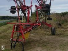 Fella used Hay rake