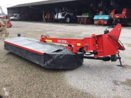 Massey Ferguson used Harvester