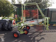 Claas Andaineur occasion