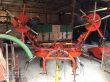 Kuhn GF 5000 HN faneuse occasion