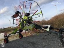 Claas LINER 1700 new Hay rake
