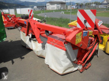 Kuhn GMD 802 F-FF Faucheuse occasion