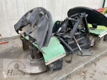 Deutz-Fahr Faucheuse occasion