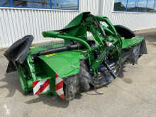 Faucheuse frontale John Deere F350R