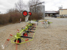 Andaineur Claas VOLTO 900 T