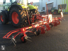 Lely Lotus 675 faneuse occasion