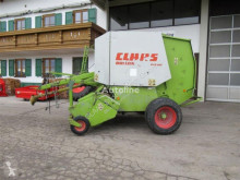 Press med runda balar Claas ROLLANT 46 RC
