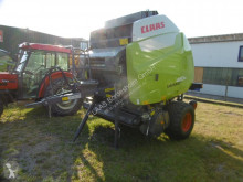 Claas VARIANT 480 Presse à balles rondes occasion