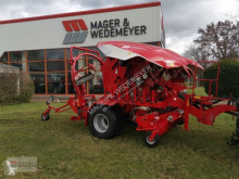 Lely Press-Wickelkombination TORNADO RPC 245 PRESSWICKELKOMBI