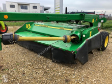 John Deere Faucheuse occasion