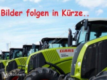 Deutz-Fahr KM 4.29 FS used Harvester