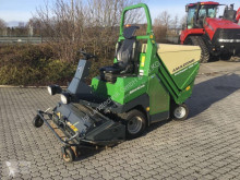 Amazone Lawn-mower PH 1250 4WDi