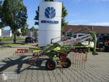 Claas WS 330 S Andaineur occasion