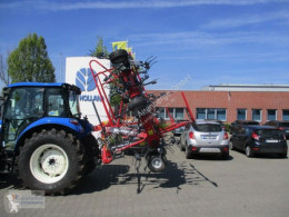 Kongskilde Z-8805 new Tedder