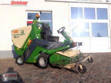 Trávníkový žací stroj Amazone Großflächenmäher Profihopper PH 1250