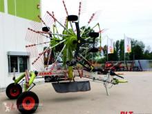 Claas Hay rake Liner 2700