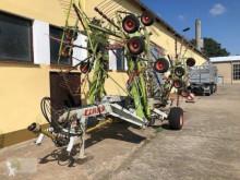 Claas Hay rake Liner 3000