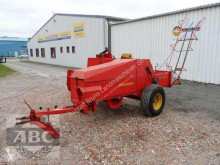 Welger high density square baler AP 45