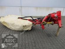Claas Harvester CM 210