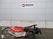 Faucheuse Kuhn PZ 190