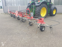 Fella ATHOS 7706 used Tedder