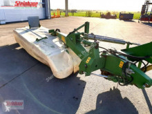 Krone Tedder Easy Cut 360