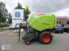 Claas Round baler Rollant 540 RC Comfort