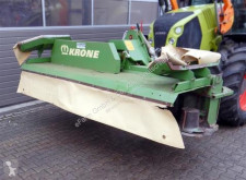 Krone used Mower