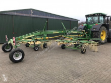 Krone Swadro 810 Andaineur occasion