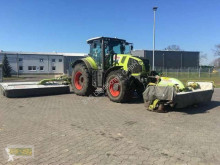 Claas DISCO 3500 Faucheuse occasion