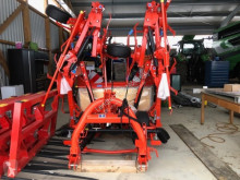 Kuhn GF 8712 new Tedder
