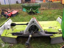 Claas Corto 320 FC Profil used Harvester