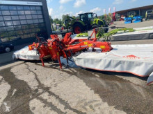 Kuhn GMD 883 used Harvester