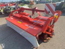 Kuhn GMD 802 ff used Harvester