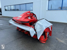 Faucheuse frontale Kuhn GMD 3125F FF