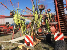 Faneuse Claas Liner 3000