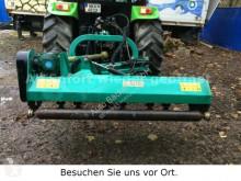 Broyeur d'accotement Bowell Böschungsmülcher BCRL 165