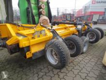Henificación Muthing FARMER MU 420 Segadora usado