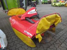 Fella KM 3140 FP-V Segadora usado