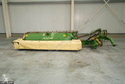 Krone AM283CV used Harvester