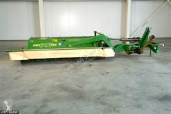 Krone 320CV+B used Harvester