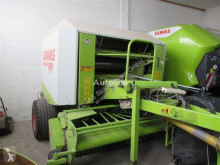 Claas Round baler ROLLANT 250 RC