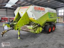 Claas Großballenpresse Quadrant 2200