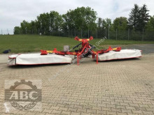 Kuhn GMD 8730 FF Faucheuse occasion