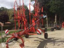 Andaineur Kuhn GA 8121