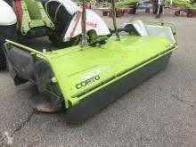 Claas Corto 3200 FN faneuse occasion
